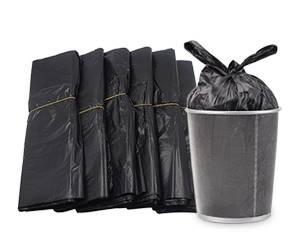 32*52医院病房办公室专用垃圾袋