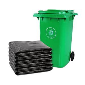 市政园林垃圾袋