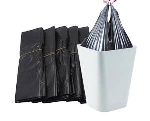 40*60医院病房办公室专用垃圾袋