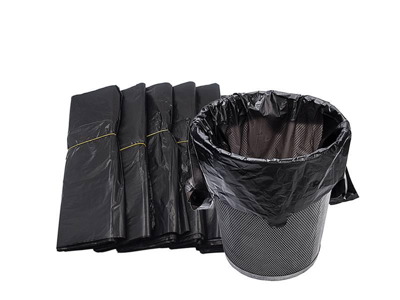 48*72家用办公手提垃圾袋