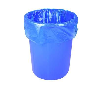 大圆桶垃圾袋