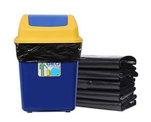 景區專用垃圾袋