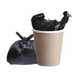病房生活垃圾袋