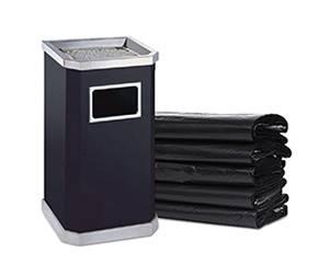 60*80物業電梯口垃圾袋
