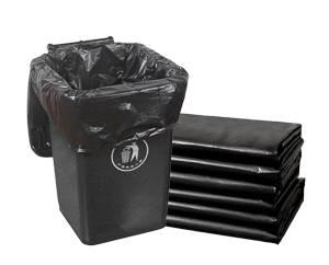 80*100物業公共區垃圾袋